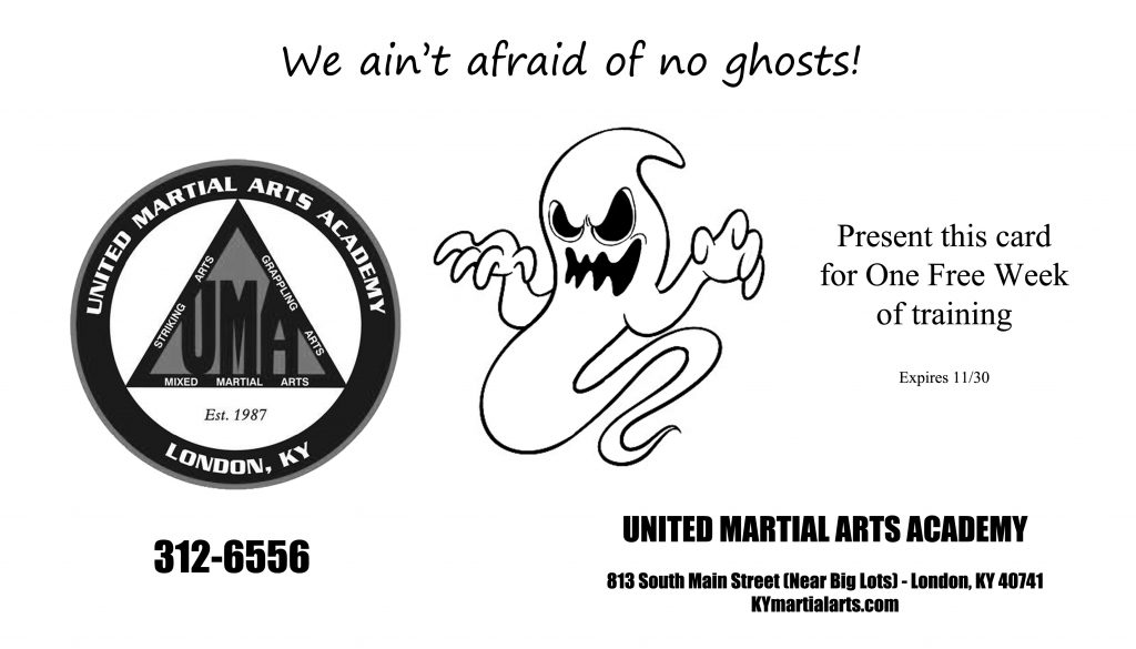 we-aint-afraid-of-no-ghosts